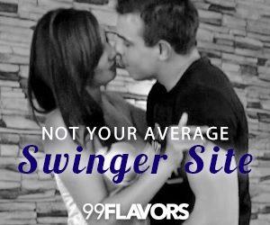 Online swingers network Omaha Nebraska orgies