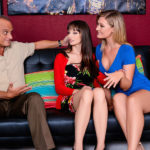 Illinois Swingers Clubs & Swapping Couples